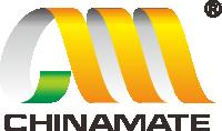 Chinamate Technology Co., Ltd.