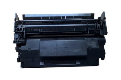 HR-CF226X