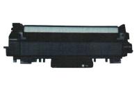 HR-TN2460 2480