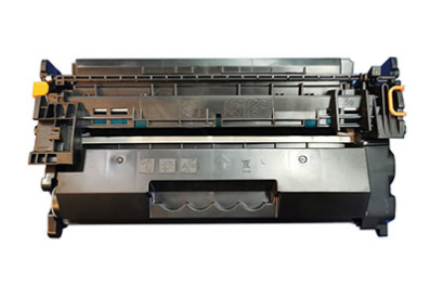 HP-CF259A / CF258A / CF276A