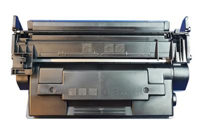 HP-CF258X / CF259X / CF276X