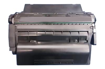 CF289Y